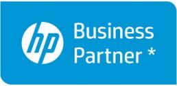 Aniatys partenaire HP Business